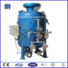 Chinese Automatic Sand Blasting Machine