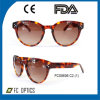 Wholesale Top Quality Acetate Sunglasses Glasses