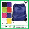 Sports Gym Sack Drawstring Bag
