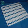 Anti Corrosion Resistance Durable HD500 Filter Board