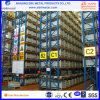 Q235B CE Certificated Pallet-Rack for Warehouse (TPHJ)