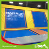 Colorful Mats Popular in Good Price Big Air UK Trampoline Park