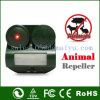 Solar Ultrasonic Rat Repeller High-Efficient Mouse Repeller