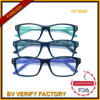 Hot Selling Cp Optical Frames in China Manufacturer (OP15086)