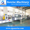 Good Performance PVC Pipe Extrusion Line for Sale