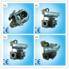 Commercial Vehicle TF035hm Turbo 49135-05010 53149886445 Diesel Turbocharger for Iveco Daily II 2.8L Engine 8140