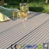 Coowin Outdoor Wood Plastic Composite Decking