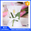 Flower Lovely Candle for Wedding Party Birthday Souvenirs Gifts Favor New Hx-G10-007