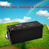 Battery Storage Battery Backup Power Supply 12V Power Supply