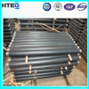 Good Quality Spiral Finned Tube Economizer for Boiler