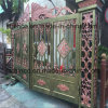 Aluminum Products/ Copper Products Villa Door