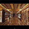 Modern Design of Hotel/Clubhouse/KTV/Luxury Establishment/Coffee Shop Partition Screen, Customized Design