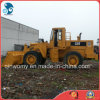 Used Caterpillar 966D Wheel Loader Cat Loader with Front Bucket