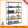 Rivet Shelf for Costco, Boltless Steel Shelving, Z-Beam Shelving