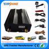 Auto Tracking GPS Tracker Vt111