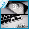Mobile Phone Metal Sticker Car Decals Nickel Stickers