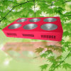 Indoor High Power COB LED Grow Light Full Spectrum Plant LED for Plants Growth