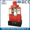 4 Column Double Action Deep Drawing Hydraulic Press Machine for Houseware Tray Water Channel Bowl Cup Kettle Pot Barrel