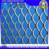Expanded Aluminium/Steel Sheet, Expanded Metal Mesh