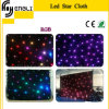 30W-150W RGB LED Stage Star Cloth with CE & RoHS (HL-051)