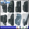 Oil Pan for Benz/ Hino/ Dodge/ Chery/ JAC/ Byd/ Roewe