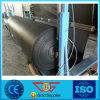 China Wowen Geotextile Wholesaler Manufacturer