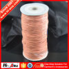 Top Quality Control Various Colors Elastic Cord Lock