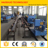 High Frequency Welding Pipe Mill, Pipe Making Machine