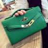 China Fashion Designer Bags Ladies Small Size Handbag (SY6559)