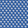 China Professional Supplier of Plastic Wire Mesh