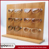 Fashion Sunglass Counter Display Yb-ED179