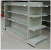 Classic Tegometall, Supermarket Shelf, 50mm Pitch European System