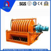High Intensity Permanent Magnet Tailing Recovery Machine for Ore/Iron/Copper/Tin Dressing