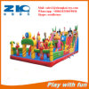 Manufactor Playground Bouncy Castle on Sell