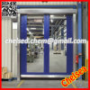 China High Quality Rapid Roller Automatic Door Manufacturer (ST-001)