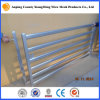 China Sheepgate Goat Fence Panels Goat Pen Goat Panels for Sale