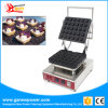 Cheese Tart Shell Maker Tartlet Pie Press Machine Molds