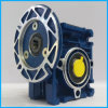 Nmrv025 Motovario-Like Nmrv Series Aluminium Worm Reduction Gearbox