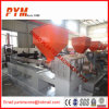 Complete Waste Pet Bottle Recycling Machine Line