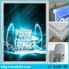 High Brightness LED Display Sign Slim Light Box