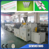 Modern PVC Pipe Making Machine Manufacturer