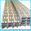 Excellent Surface Treatment Aluminum Extrusion for Windows and Doors