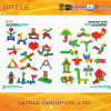 Children′s Plastic Desktop Toy (SL-013/SL-014)