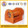 Mini 12V Electric Winch\Construction Hoist 10 Ton Winch