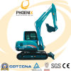 8ton Sunward Small Excavator with 24 Month Guarantee