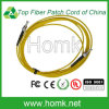 St-St Fiber Optic Patch Cord Simplex