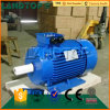 China three phase AC water pump motor