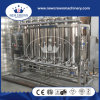 New Designed CE Approved Hollow Super Ultra Filter in Mineral Water Treatment System