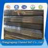 Aluminium Tubes 6000 Series 22mm in Hot Sale