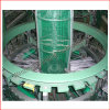 Plastic Mesh Bag Circular Loom Machine Manufacturer